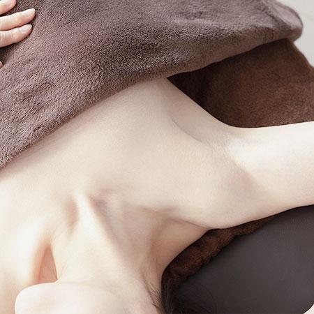 メディオスターNextPRO導入クリニック一覧!効果や痛みについて解説のイメージ