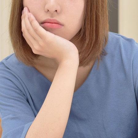 医療脱毛をやめたい!解約の手続き方法と途中解約の注意点のイメージ