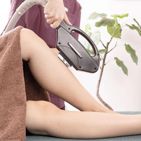 医療脱毛で都度払いできるクリニック5選!料金とおすすめの選び方のイメージ