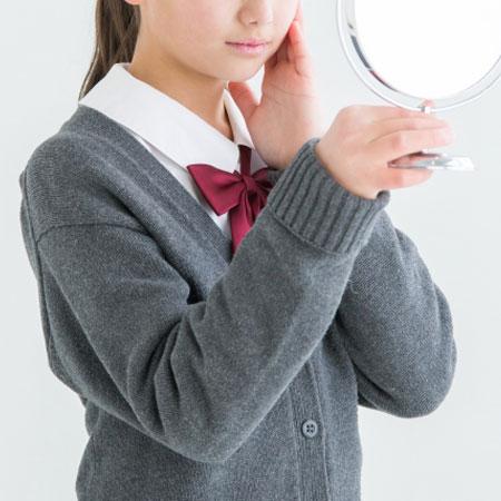 子供も使える除毛クリームってある?選び方や注意点、口コミを徹底調査!のイメージ