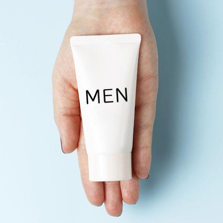メンズ向け除毛クリームおすすめ6選!剛毛な男性への除毛効果や選び方を紹介のイメージ