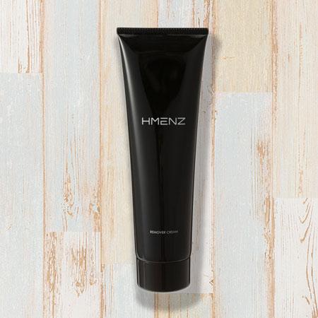 HMENZ(エイチメンズ)除毛クリームの効果と使い方を調査!口コミでの評判は?のイメージ