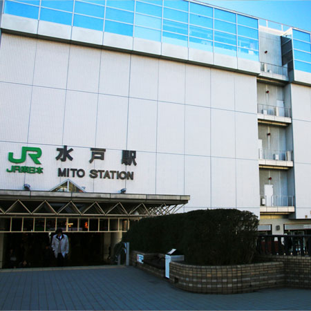 【茨城県】水戸市の医療脱毛クリニック9選(2020年10月更新)のイメージ