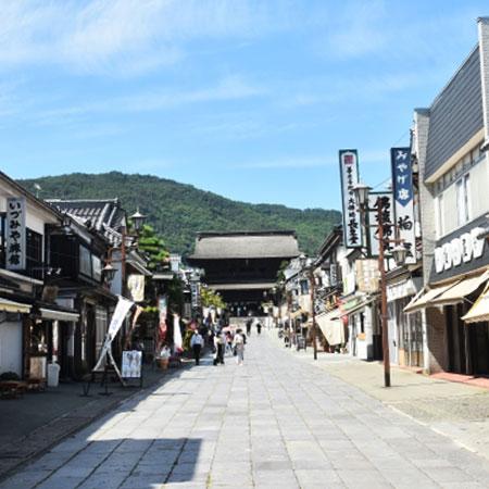 長野県(長野、松本、上田市)の医療脱毛クリニック11選!おすすめの選び方もご紹介のイメージ