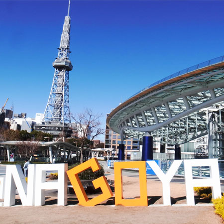 名古屋栄エリアの脱毛サロン15選(2020年6月更新)のイメージ