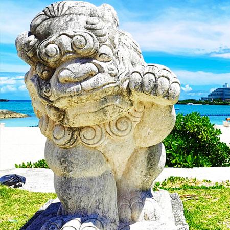 沖縄の医療脱毛クリニック8選!おすすめの選び方をご紹介のイメージ