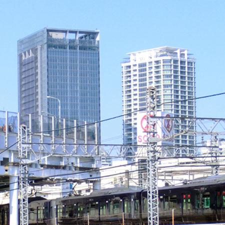 横浜の医療脱毛クリニック12選(2020年6月更新)のイメージ