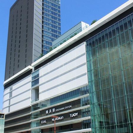 横浜エリアの脱毛サロン10選!特徴まとめ(2020年7月更新)のイメージ